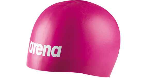 arena Moulded Pro Cap fuchsia
